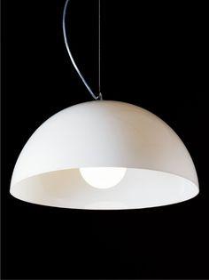 MC Luce Pendant Light 30197 & DAISY H 45 cm u2013 Lampadario Sospensione moderna u2013 MC LUCE ... azcodes.com