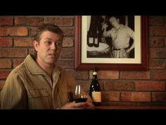 McWilliams - Full Length Video (Australia's First Families of Wine - AFFW)