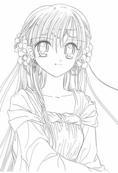 Hatsune Miku Coloring Pages Google Search Coloring Pages Hatsune Miku Coloring Pages