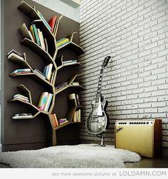 creative-designs-tree-bookcase-bookshelf.jpg
