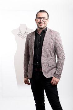 Christophe Lhote Créateur de bijoux 2014/2015 www.christophe-lhote.com