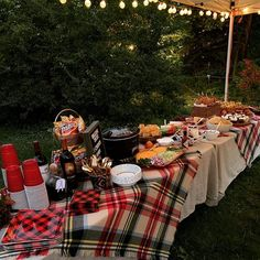 Fall Bonfire Party, Backyard Bonfire Party, Outdoor Fall Parties, Bonfire Birthday, Fall Harvest Party, Fall Birthday Parties, Fun Backyard, Bonfire Parties, 17th Birthday