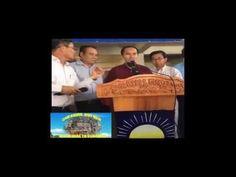 Khmer Hot News | CNRP | Sam Rainsy | 2016/06/19/#2 | Khmer News | Cambod...