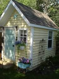 Image result for wendy house paint ideas