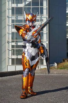 Zero One, Superhero, Deadpool, Sci Fi Characters, Fictional Characters, Fanart, Kamen Rider Series, Ladybug Comics, Manga Artist