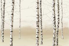 3d-birch-tree-wallpapers-desktop.jpg (JPEG-kuva, 1280×853 kuvapistettä) - Pienennetty (71 % alkuperäisestä)