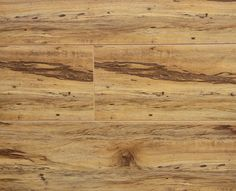 Eternity floors  Rustic Olive...this is our new flooring!