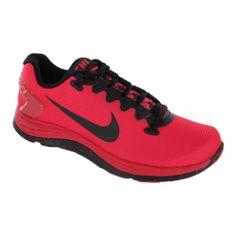 Nike Lunarglide 5 Shield Running Shoes 637947 667WOMENS | eBay