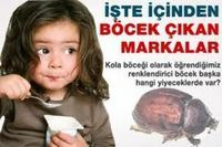 İşte içinden böcek çıkan markalar! haberini okuyunuz Health Care Reform, Diet And Nutrition, Somali, Health Tips, Detox, Diy And Crafts, Health Fitness, Food And Drink, Weight Loss