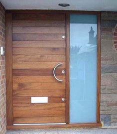 29 nice exterior door design ideas