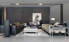 Grey Grey Grey | Marc Gerritsen Photography - diy-home.info