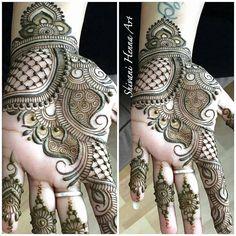 Coloring Mehndi Design Luxury Pin by Omniheena On Simple Heena Full Mehndi Designs, Beginner Henna Designs, Simple Arabic Mehndi Designs, Henna Art Designs, Stylish Mehndi Designs, Mehndi Designs For Girls, Mehndi Design Photos, Wedding Mehndi Designs, Tattoo Designs