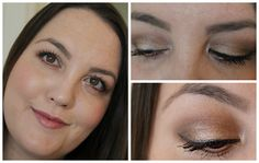Stila In The Light Get Ready With Me Tutorial - My Newest Addiction Beauty Blog
