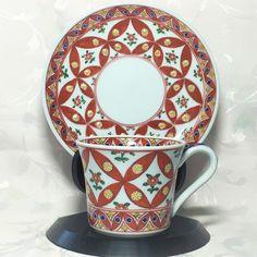 亮秀窯 Coffee Cups, Tea Cups, Tableware, Coffee Mugs, Dinnerware, Tablewares, Coffee Cup, Dishes, Place Settings
