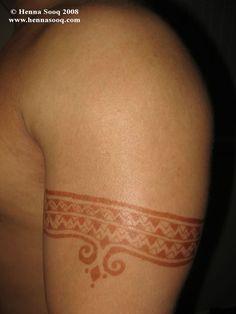 Find Pictures, Video & Information for Armband Tattoos For Men on Tattoo Creatives. Armband Tattoos For Men, browse all types of Armband Tattoos For Men. Armband Tattoos For Men, Tribal Tattoos, Tattoos For Guys, Tattoos For Women, Band Tattoo Designs, Tattoo Designs For Women, Friends Like Family, Polynesian Tattoos Women, Paper Crafts For Kids