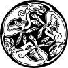 Ahh, the Celtic Autumn has arrived. Cool :-) http://en.wikipedia.org/wiki/Celtic_calendar