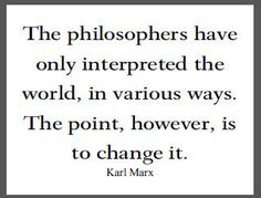 Marx (2)