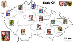 Genealogy Mapping - Czech & Slovak American Genealogy Society of Illinois Teaching Posts, Teaching Ideas, Chicago Map, Family Research, Online Publications, Academy Of Sciences, Old Maps, Elementary Science, Historical Maps