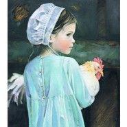 """""""Emma"""" by Nancy Noel"""