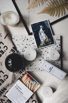 #interiordesign #homeaccessories #homedecor #designobjects #objetsdart #madeineurope #sustainablymanufactured #carefullycurated #interioraccessories #sellerievienna #shopsofvienna #fromviennawithlove #diesellerie #bienvenuestudios #risograph #fineartprint #ceramics #uhlalaceramics #terrazzo #sellerieviennacollection #naschmarktundvillawaldruh #naschmarkt #artpostal #postcards #vienna #wien #postkartenschreibennichtvergessen #seiferei #stillleben #stilllife #stilllifephotography Art Postal, Objet D'art, Interiordesign, Terrazzo, Turntable, Mystic, Have Fun, Home Decor, Inspiration