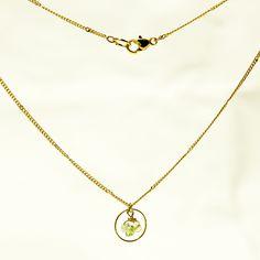 Rakuten All handmade pretty accessories of a Japanese jewelry