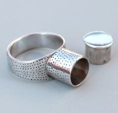 Senegalese Ring $130.00