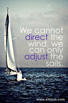 Best Quotes - Sad, Romantic & Inspirational , Goto www.xitclub.com/famous-quotes/ for more Quotes