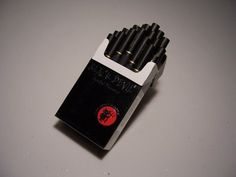 Black Devil Vanilla Cigarettes from Tyger Imports