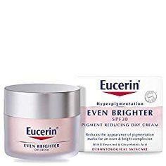13 Best Skin Lightening Creams for Hyperpigmentation in 2020 Best Skin Lightening Cream, Skin Burns, Bleaching Cream, Spot Treatment, Skin Problems, Good Skin, Natural Skin, Dragon, Silk