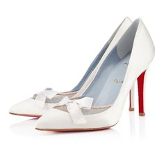 $139.99!!! Discount Christian Louboutin Love me 100mm