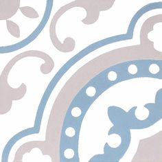 Painting Tile Floors, Ceramic Painting, Tatoo Manga, How To Make Stencils, Tile Decals, Folk Embroidery, Tile Art, Tile Patterns, Damask