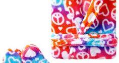 Sleepwear & Robes – Onlineshop