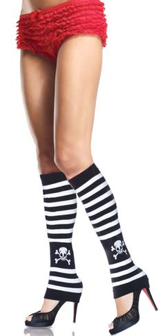 Large Photos, Leg Warmers, High Socks, Legs, Clothes, Shoes, Fashion, Leg Warmers Outfit, Outfits