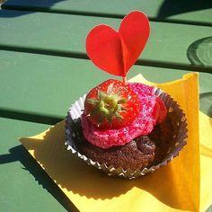 #leivojakoristele #ystävänpäivähaaste Kiitos @eliasheetrik