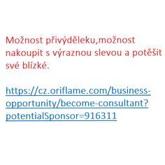 Pasivní příjem Business Opportunities