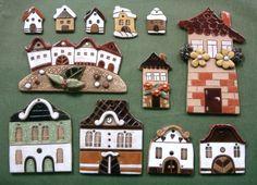 JETTO keramika - Ruční keramické výrobky - KACHLE, KACHLÍKY