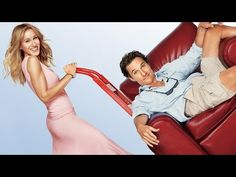 Failure to Launch (2006) Full Movie - YouTube