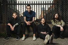 The+Devil+Wears+Prada+Joins+Anthrax/Killswitch+Engage+Tour