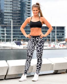 152a605414 17 Best Beautiful women images | Fit motivation, Gym, Perfect body