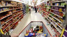 Ou trouver les meilleurs bons de réductions à utiliser pour ses courses en magasin ? #BonsDeRéduction #Réduction #courses