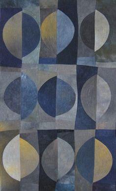 Marilyn Hower, Circles Study