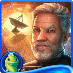 Download Hidden Expedition: Dawn Full android game for Free