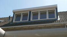 Lofts, Garage Doors, Outdoor Decor, Home Decor, Ideas, Loft Room, Loft Apartments, Loft, Interior Design