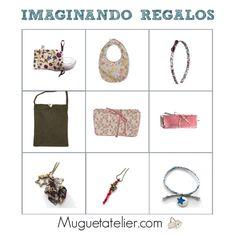 Idées compléments Muguetatelier.com