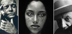 """Μεγάλοι Φωτογράφοι – Irving Penn. Ένας απλός, """"ζωγράφος της μόδας"""" Irving Penn, Halloween Face Makeup, Photography, Photograph, Fotografie, Photoshoot, Fotografia"""