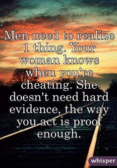 Oh men still think we don't notice shit 😂 they're so simple minded. Truth Hurts Quotes, Hurt Quotes, Quotes To Live By, Me Quotes, Qoutes, Motivational Quotes, Infidelity Quotes, Revenge Quotes, Emotional Affair