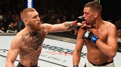 Conor McGregor's Coach Tried to Talk Him Out of Rematch...: Conor McGregor's Coach Tried to Talk Him Out of Rematch with Nate Diaz… #UFC200