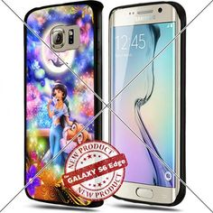 Samsung Galaxy S6 Edge Jusmine and Tiger Rajah Cell Phone Case Shock-Absorbing TPU Cases Durable Bumper Cover Frame Black Lucky_case26 http://www.amazon.com/dp/B018KOQYXO/ref=cm_sw_r_pi_dp_zy8vwb03EPRT4