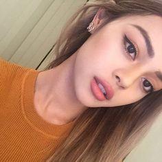 Lily (@lilymaymac) | Твиттер