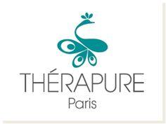 Therapure